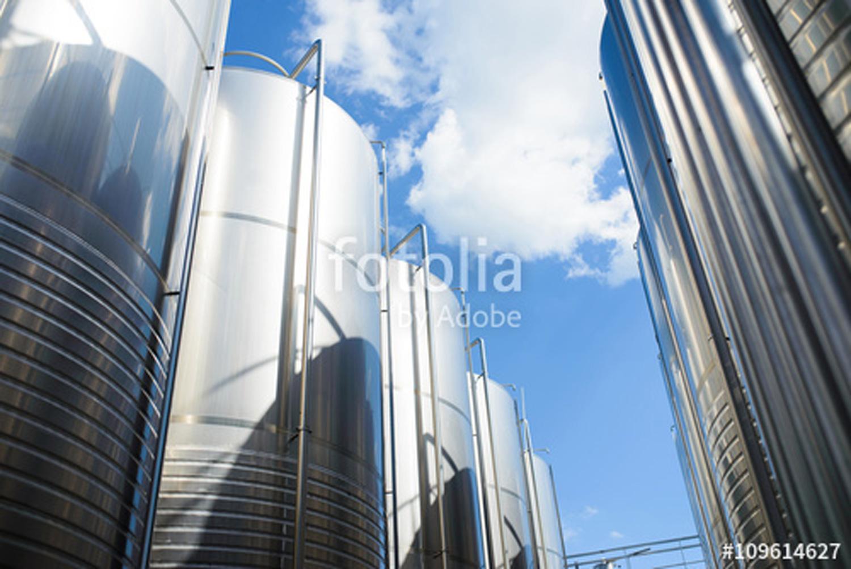 Alcool Agricole SNPAA