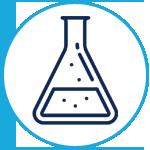 Alcool traditionnel : Le marché de la chimie et de la pharmacie