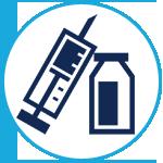 Alcool traditionnel : Marché de la cosmétologie et de la pharmacie
