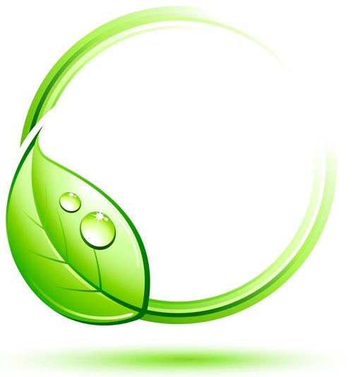 Bioéthanol Energie Renouvelable