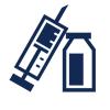 Alcool traditionnel : Cosmétologie et pharmacie