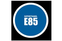 Macaron E85
